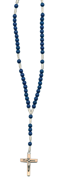 chapelet-bleu-600