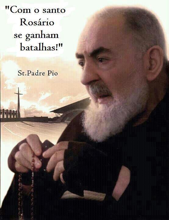 comment prier le saint rosaire pdf