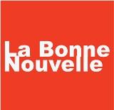 logo BN carré-jpg